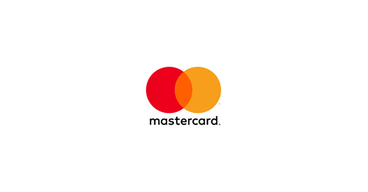 Mastercard Helps Consumers Go Coin-and-Cash-Free at Vending