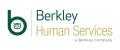 Berkley Human Services