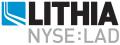 Lithia Motors, Inc.