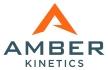 http://amberkinetics.com/amber-kinetics-flywheels-pass-utilities-group-test/