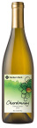 This Central Coast Chardonnay received a 92-point rating from the Beverage Tasting Institute and is available for less than $8. (Photo: Business Wire)