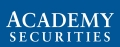 Academy Securities