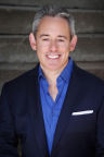 Jonathan Huberman, CEO of Ooyala (Photo: Business Wire)