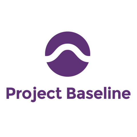 The Project Baseline Study will recruit thousands of participants in an effort to better characterize health and the transition to disease.