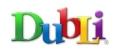 DubLi.com