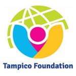 La Gala Anual de Entrega de Premios de TAMPICO FOUNDATION Celebra 5 Años de Retribución a las Comunidades