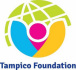 http://www.tampicofoundation.org