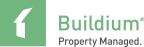http://www.enhancedonlinenews.com/multimedia/eon/20170419005786/en/4047082/propertymanagement/software/technology