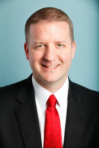 The Main Street America Group has appointed commercial lines director Jim Kelly as an assistant secretary of the company. (Photo: Business Wire)