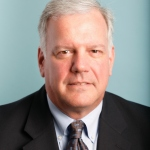 The Main Street America Group has appointed personal lines director Joe Schmucker as an assistant secretary of the company. (Photo: Business Wire)