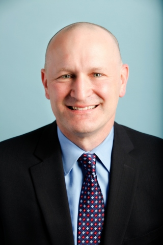 The Main Street America Group has appointed information technology director James Vettel as an assistant secretary of the company. (Photo: Business Wire)