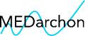 http://www.medarchon.com