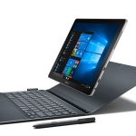 Galaxy Book 12 (Photo: Business Wire)