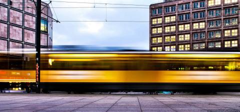 Rimini Street comunica i risultati finanziari preliminari registrati nel primo trimestre dell'esercizio 2017