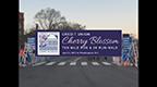 Northwest Federal Sponsors Annual Cherry Blossom Ten-mile Run