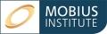 http://www.mobiusinstitute.com/site2/default.asp