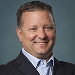Mike Guagenti CEO LAUNCH Technical Workforce Solutions (Photo: Business Wire)
