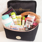 Belly Bandit Ultimate Labor & Delivery Kit (Photo: Business Wire)