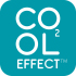 http://www.cooleffect.org
