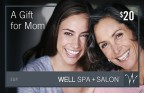 Marcus Hotels & Resorts digital eGift Cards Available for Moms for Mother's Day (Photo: Business Wire)
