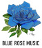 Blue Rose Music