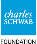 http://www.enhancedonlinenews.com/multimedia/eon/20170420005227/en/4048546/Schwab/Charles-Schwab/Schwab-and-financial