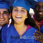 Fuel Education's New Credit Recovery Curriculum