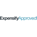 Expensify launches new features for the ExpensifyApproved! Partnership Program. (Photo: Business Wire)