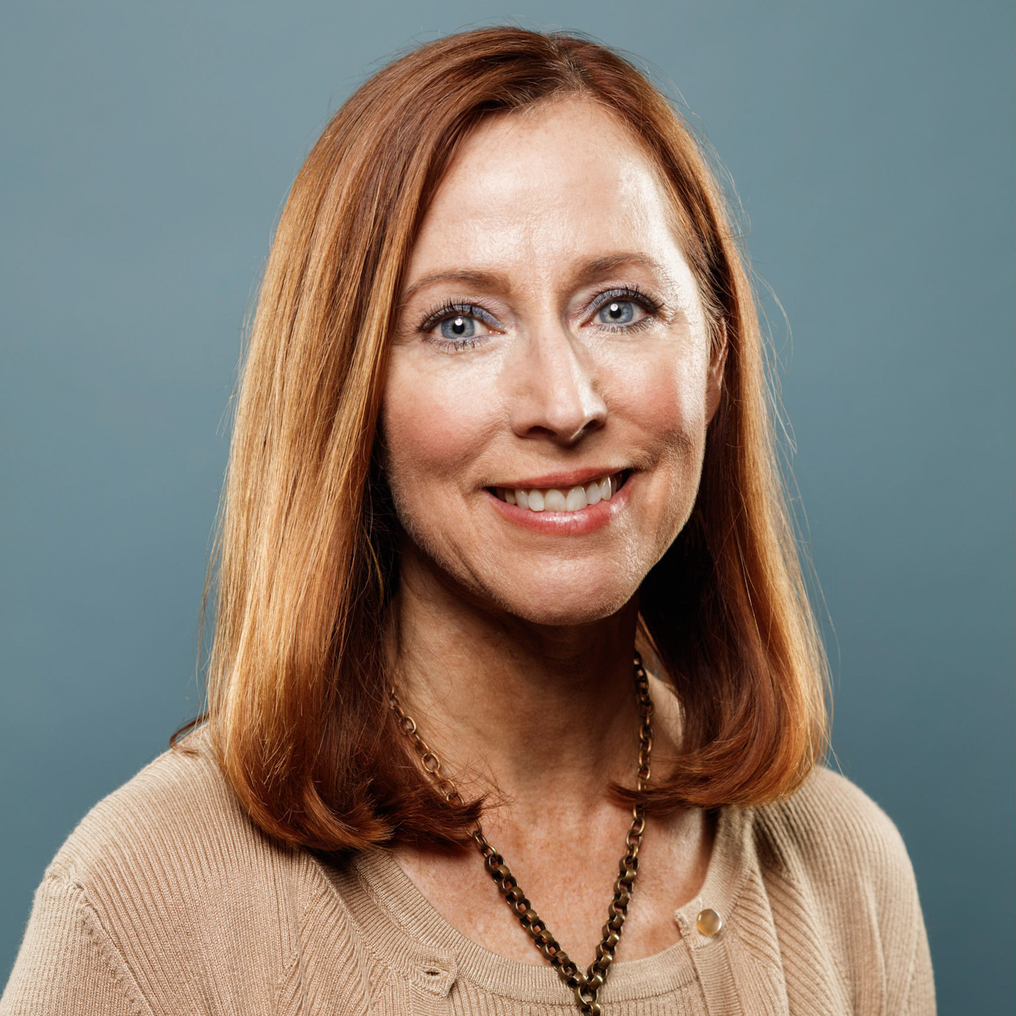 Lynn Atchison, CFO of Spredfast, Inc., was recently appointed to the Q2 board of directors. (Photo: Business Wire)