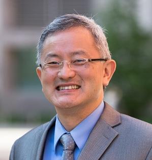 Dr. Hideho Okada (Photo: Business Wire)