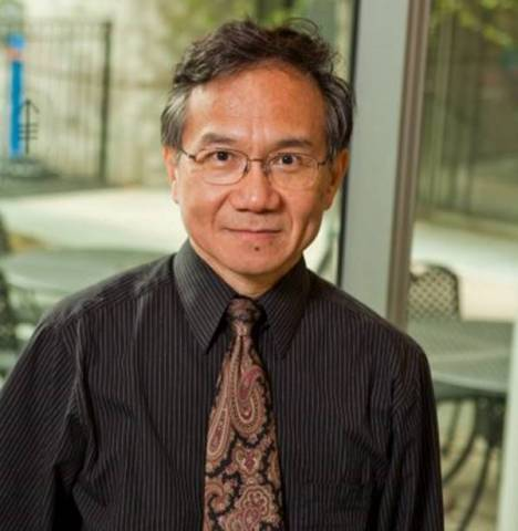 Dr. Nai-Kong Cheung (Photo: Business Wire)
