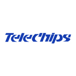 Telechips Certified for Dolby Vision HDR