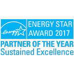 https://www.energystar.gov/about/content/eaton_0