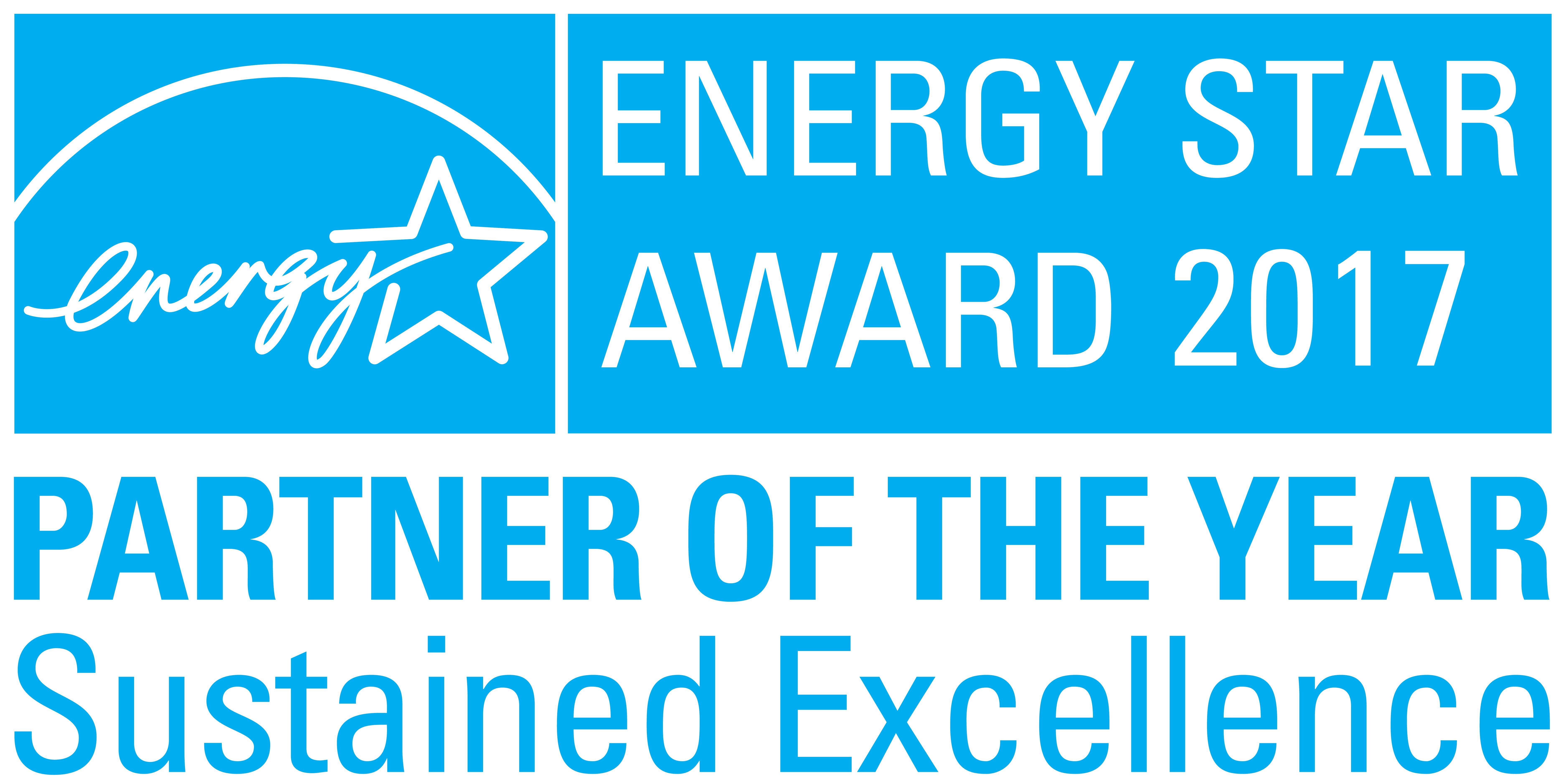 https://www.energystar.gov/about/content/eaton_0
