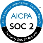 Ecova has successfully obtained its first Service Organization Controls (SOC) 2 Type 1 report. (Graphic: Business Wire)