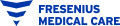 http://www.freseniusmedicalcare.us