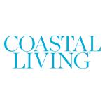 Time Inc.'s COASTAL LIVING Brand to Build 2017 Idea House in Newport, RI