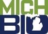 http://www.michbio.org/