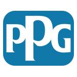 PPG enfatiza la reducción de emisiones, residuos y consumo energético en 2016