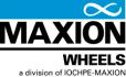 Le ruote metalliche per veicoli commerciali ineguagliate nel settore di Maxion Wheels saranno in esposizione all'edizione del 2017 della fiera Automechanika Dubai
