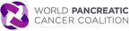 http://www.businesswire.com/multimedia/canadacom/20170420006589/en/4049266/World-Pancreatic-Cancer-Coalition-Convenes-Montreal-2