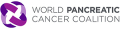 http://www.worldpancreaticcancercoalition.org/