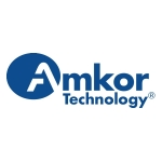 Amkor Technology to Announce First Quarter 2017 Financial Results on April 27, 2017