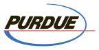 http://www.businesswire.com/multimedia/stamfordplus/20170421005077/en/4049542/Purdue-Pharma-L.P.-Announces-Hire-Carrie-Chomiak