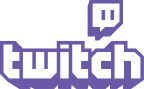 http://www.businesswire.com/multimedia/home/20170421005141/en/4049823/Twitch-Announces-Viewers-Support-Broader-Creator-Community