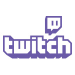 Twitch Embraces Science Week with Cosmos: A Personal Voyage Marathon and Prominent Members of the Scientific Community