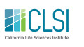http://www.califesciencesinstitute.org