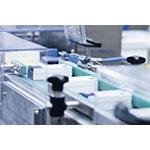 Adents ist ein führender Anbieter von Software zur eindeutigen Identifikation und Rückverfolgung von Produkten, die Pharmaunternehmen und Auftragshersteller (CMOs) dabei unterstützen, sich an Marktveränderungen anzupassen und gesetzliche Anforderungen an die Produktrückverfolgbarkeit zu erfüllen. (Photo: Adents)
