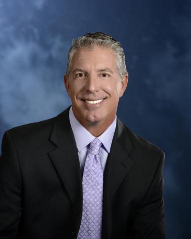 ベイジル・バリモが最高執行責任者(COO)としてAerSaleに入社(写真:ビジネスワイヤ)