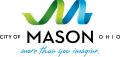 http://www.whymason.com/elevator